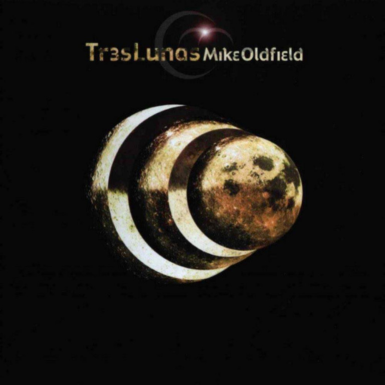 AKKORDARBEIT MIKE OLDFIELD